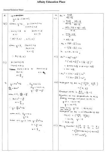 a level mathematics syllabus revision guide Economics for cambridge igcse & o level revision guide explore explore scribd  igcse maths revision guide  igcse economics notes with syllabus statments .