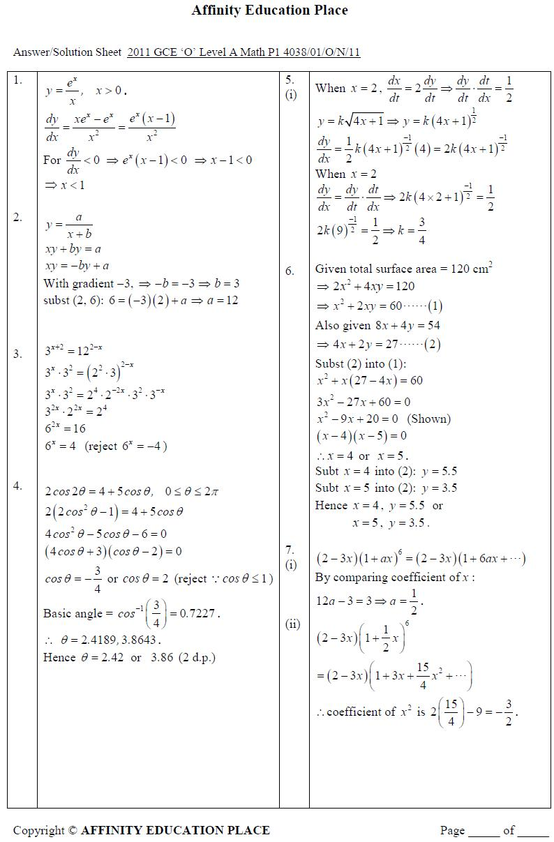 suggestive solutions guide to past exam Explore timing and format for the ap physics 1 exam, and review sample questions, scoring guidelines, and sample student responses ap central home ap courses the free-response questions from past ap physics b exam questions are still available.