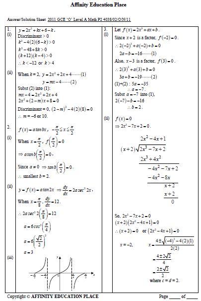 physics formula handbook pdf